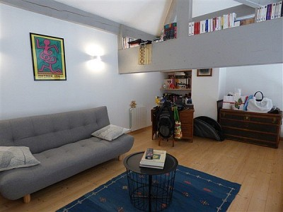 APPARTEMENT T3 A VENDRE - PREVESSIN MOENS - 87,84 m2 - 435 000 €
