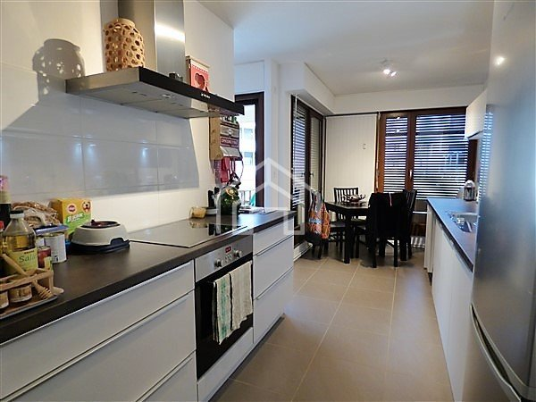 APARTMENT 2 ROOMS TO RENT - DIVONNE LES BAINS - 61,7 m2 - 1�0 € including tenant fees
