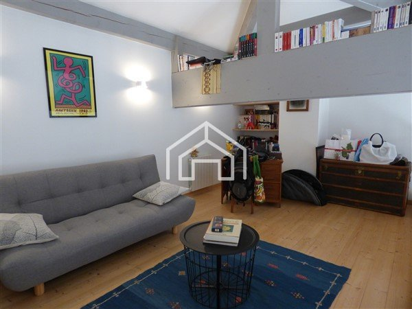 APARTMENT 3 ROOMS FOR SALE - PREVESSIN MOENS - 87,84 m2 - 435�0 €